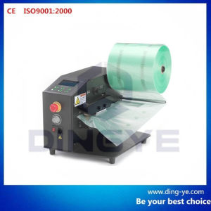 Air Cushion Machine (AM320) pictures & photos