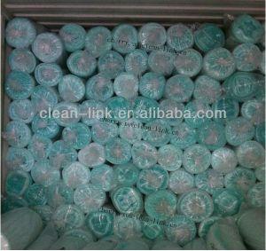 G3/G4 Exhuast Fiberglass Floor Filter PA-50/60 pictures & photos