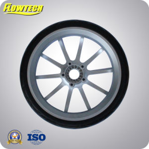 Sunshine Foam Wheel for Children′s Bed Game Bicycle