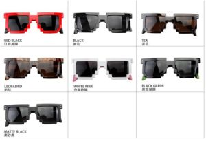 Hot Sales UV 400 Protection Fashion Sunglasses Glasses pictures & photos