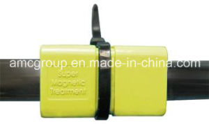 Hot Sale 12000GS Magnetic Oil Saver Made in China pictures & photos