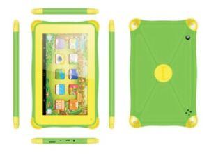 Wholesale 7 Inch Allwinner A33 Quad Core Kid′s WiFi Tablet PC