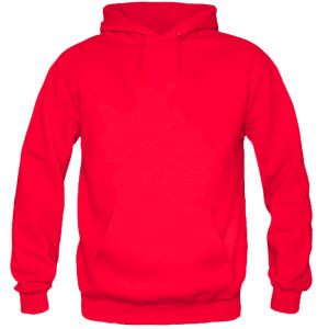 All Colors Custom Embroidery Blank Hooides and Sweatshirt pictures & photos
