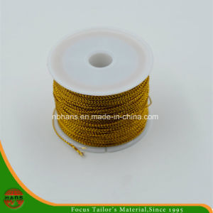 Metallic Yarn (DQ-01) pictures & photos