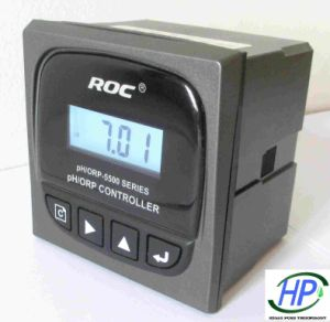 pH&Orp Controller for RO Water Purifier System pictures & photos