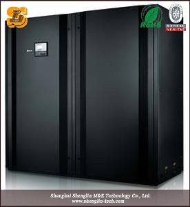 Floor Standing Air Conditioner / Cabinet Air Conditioner for Server Room pictures & photos