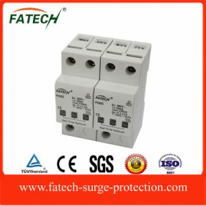100ka lightning SPD surge protector pictures & photos