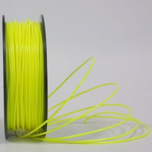 3D Printer Filament Manufacture, 1.75mm ABS/PLA Filament 3D Printer pictures & photos