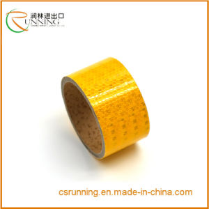 Quality Assured Strong Adhesive Reflective Barrier Tape