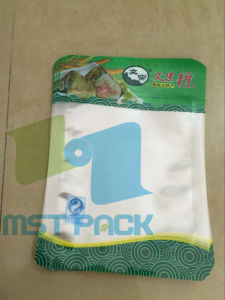 Retort Pouches/High Temperature Retort Pouches pictures & photos