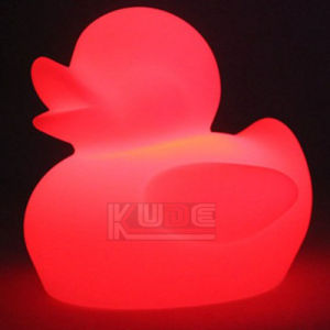 LED 2015 Latest Technology Festival Magic Lamp pictures & photos