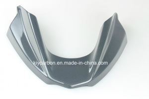 Front Fender/ Beak Extension for BMW R1200GS pictures & photos