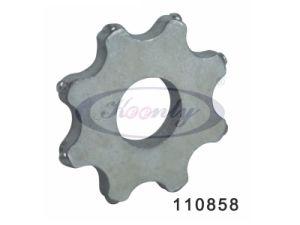 8PT. Tungsten Carbide Scarifier Cutter 110858