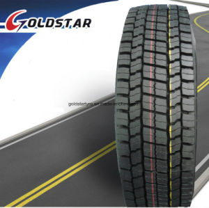 Factory Price Wholesale Gcc Radial Truck Tyres 315/80r22.5 pictures & photos
