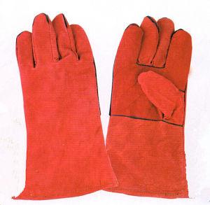 Labor Gloves Work Gloves Safety Gloves pictures & photos
