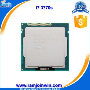 I7-3770s LGA 1155 Socket I7 Processor pictures & photos