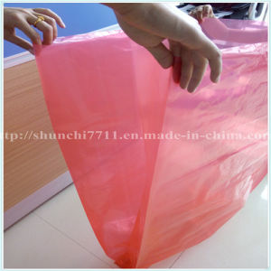 Colourful LDPE Strong Plastic Bags pictures & photos
