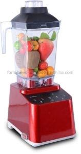 2L Multifunctional Food Blender CS7200A Juicer Grinder Mixer pictures & photos