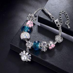 Best Gift for Girl Charm Lovely Beaded Bracelet Handmade Bracelet pictures & photos