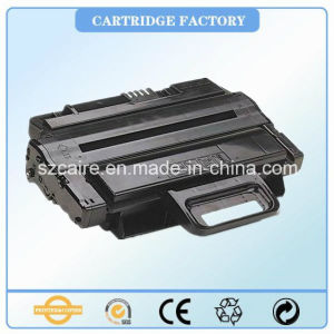 Black Toner Cartridge for Xerox Phaser 3250 106r01373 pictures & photos