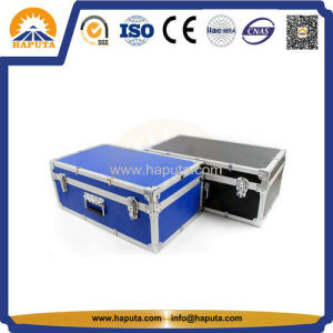 High Quality Aluminum Flight Storage Case (HF-1303) pictures & photos