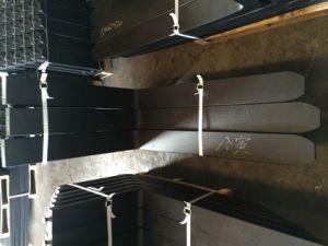 Pin Fork Lift Forks Hook Fork Lift Forks (IIA IIB IIIA IIIB IVA IVB) pictures & photos