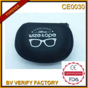 New Sunglasses Case with Ce Certification (CE0030) pictures & photos