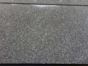 Hot Granite Green Porphyry Tile and Porphyry Slab pictures & photos