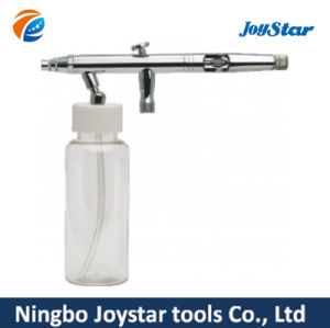 0.5mm Precision Airbrush Kit for Tanning AB-182A pictures & photos