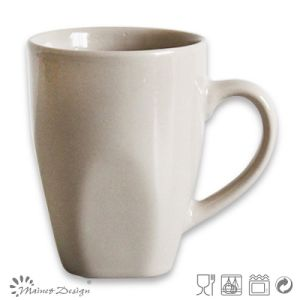 9oz Different Color Coffee Mug pictures & photos