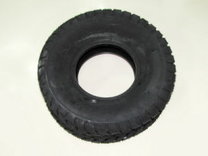 Motorcycle Parts Motorcycle Tyre for ATV 19*7*8 ATV Tire pictures & photos