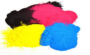 Compatible Color Toner Powder for Brother Hl3040/4040 pictures & photos