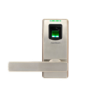 Biometric Fingerprint Terminal Time Attendance pictures & photos
