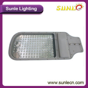 Epistar High Power 150W LED Outdoor Road Light (LED street light) pictures & photos