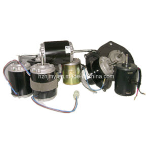 B1213G1 Fan Condenser Evaporator Motor- Daewoo Bus Car Auto Spare Parts pictures & photos