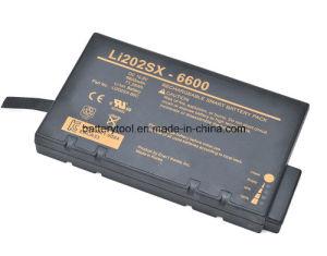 Li202sx Li202sx-6600 Li202sx-66c Battery pictures & photos