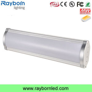White Housing 600mm/900mm/1200mm Pendant Linear High Bays LED for Supermarket pictures & photos