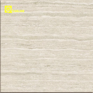 Chinese Polished Rectified Porcelain Floor Tile in Market pictures & photos