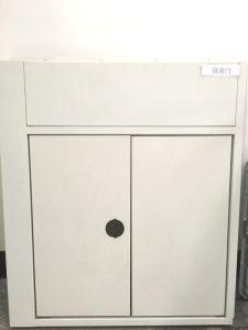 Metal Sheet Meter Gate/Door for Dwelling Place