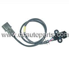 Camshaft Position Sensor Md320622 for: Mitsubishi pictures & photos