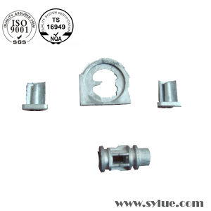 Zamak Die Casting Sofa Leg pictures & photos
