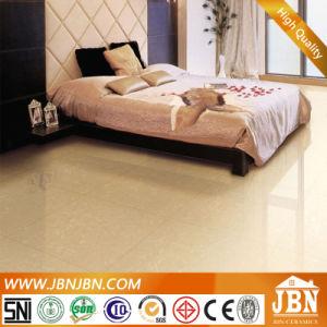 Foshan Jbn Ceramics 60X60 Soluble Salt Floor Tile (JS6806) pictures & photos
