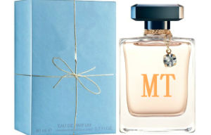 Latest Women Perfume with AAA Quality pictures & photos