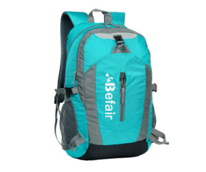 Unique Designer Large Daypack Backpack for Men and Women (BH-NH-16026) pictures & photos