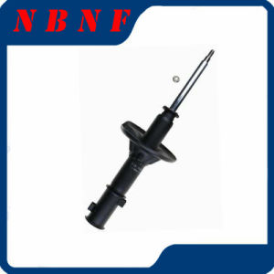 Gas Shock Absorber for Hyundai Matrix MPV OE 333366 Front pictures & photos