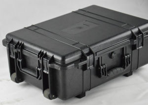 Cheap Factory Equipment Tool Box Plastic pictures & photos