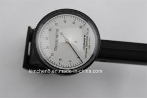 Yokogawa Tension Meter T-102-02 for Yarn Copper Wire Fibre pictures & photos