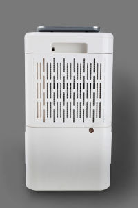 CE Quality 12L/Day Best Low Noise Portable Home Air Dehumidifier pictures & photos