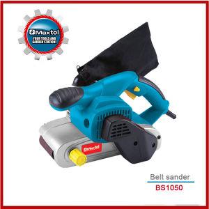 1050W 76X533mm Belt Sander for Industry Use (BS1050)