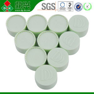DMF Free Pharmaceutical Fiber Canister Desiccant pictures & photos